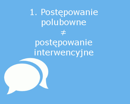 polubowne_interwencyjne