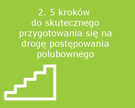 5_krokow