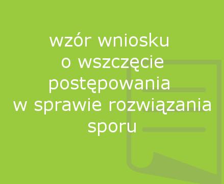 wzor_1