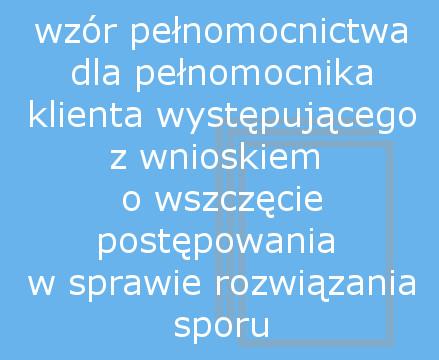 wzor_3