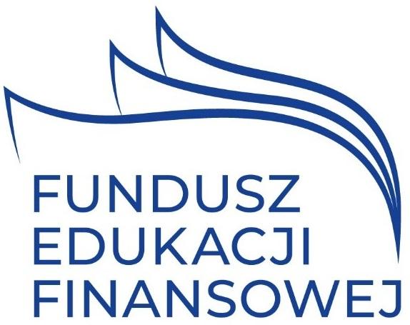 Logo FEF